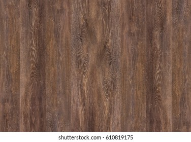 nature wood background or timber wood background