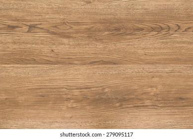 nature wood floor background