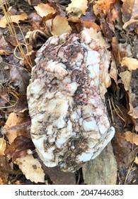 Naturel stone crystal mineral texture pattern