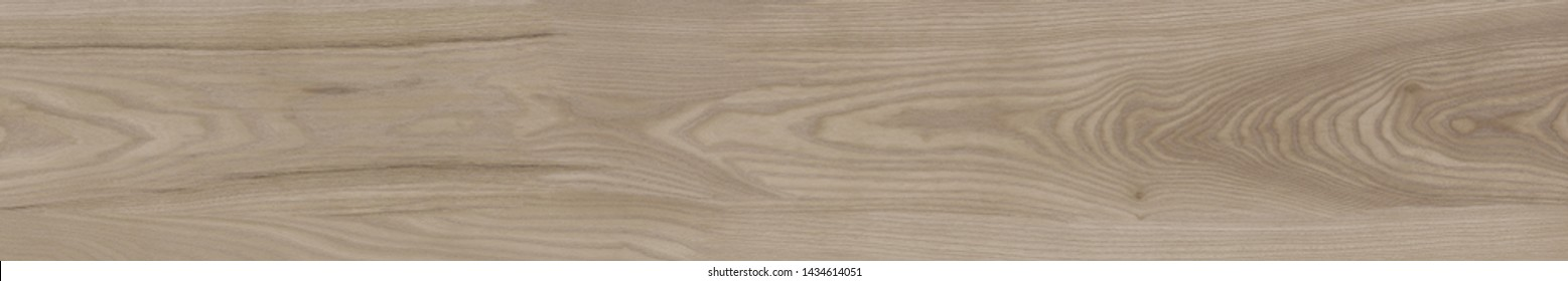Naturel wood texture. Abstract oak wood texture background, laminate flooring, Super long planks texture background