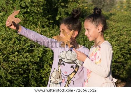 naughty christian girls