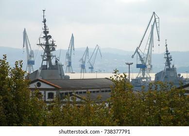 spain navy base images stock photos vectors shutterstock