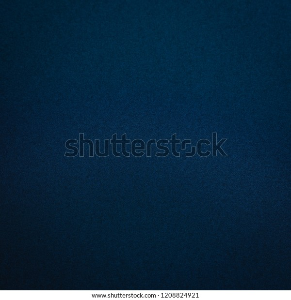 Navy Paper Blue Texture Background Stock Photo (Edit Now) 1208824921