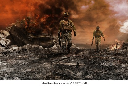 Navy Seal Images Stock Photos Vectors