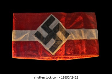 Nazi Images, Stock Photos & Vectors | Shutterstock
