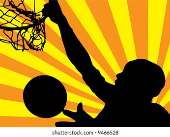basketball training flyers stock photos images photography
