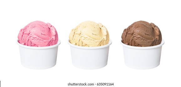 ice cream cup images  stock photos   vectors shutterstock ice cream cone clipart cricut ice cream cone clipart cut out
