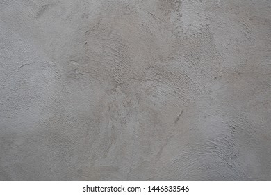 Smooth Finish Concrete Stock Photos, Images & Photography