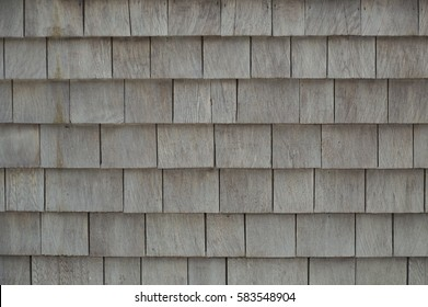 neat-tidy-newer-grey-cedar-260nw-583548904 Mobile Home Roof Over Shingle on pole barn, false tin, installing metal, free standing, kits for single wide,