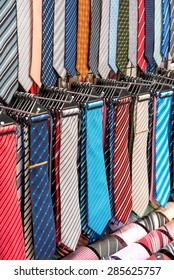neck ties in the market