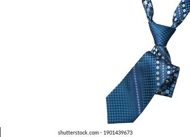 Neckties, men accessories, men's fashion. Bow tie, isolated on white