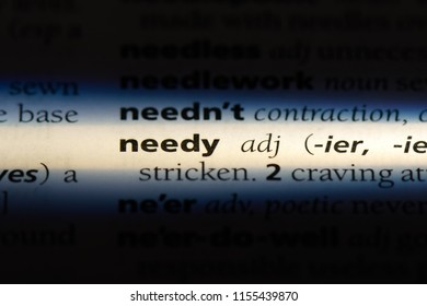 needy images stock photos vectors shutterstock