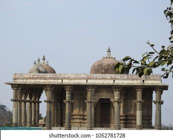 Neelkanth Images, Stock Photos & Vectors   Shutterstock