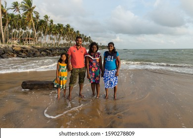 beach shorts sri lanka