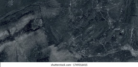 Negro Ebano marble texture background, high resolution Italian marble slab, The texture of limestone or closeup surface grunge stone texture, polished natural granite marble used for ceramic tile