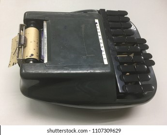 Stenograph Images, Stock Photos & Vectors | Shutterstock