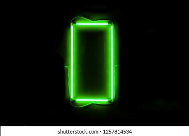 Foto Immagini E Foto Stock A Tema Scritta Neon Shutterstock