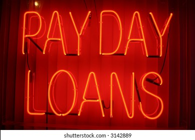 Ace payday loan san jose photo 4