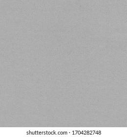 neoprene polyester fabric texture background