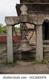 nepal katmandu pashupatinath hindu  temple