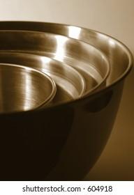 Nested Bowls II