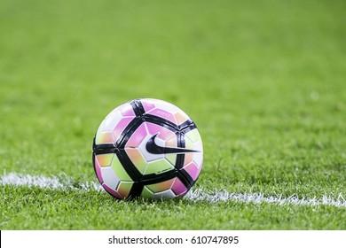 92621c66323 nike ball · soccer store. NETHERLANDS