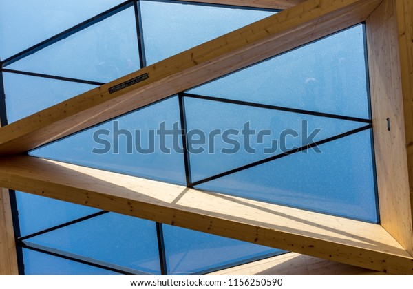 Netherlands,Lisse,Europe, a view of a building