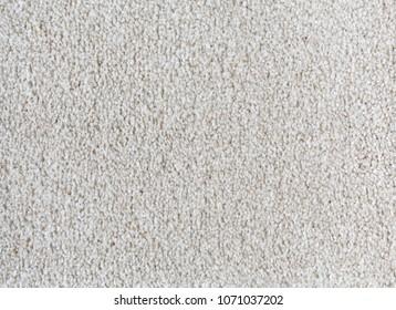 Neutral carpet texture background