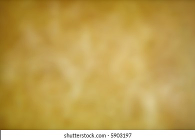 neutral earth-toned abstract backdrop