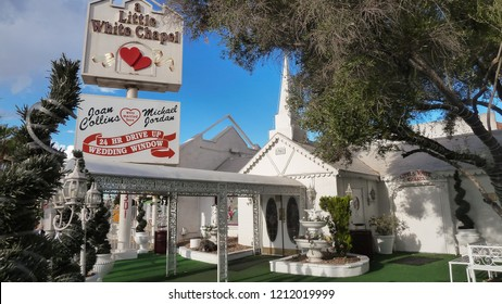 Lil Wedding Chapel.A Little White Wedding Chapel Images Stock Photos Vectors
