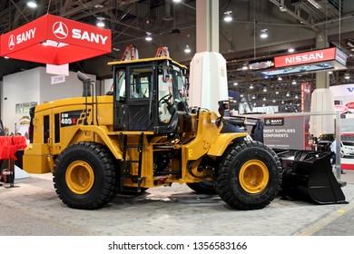 Sany Excavator Images, Stock Photos & Vectors | Shutterstock