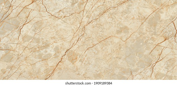 New Abstract Marble Texture Background For Interior Home Background Marble Stone Texture Used Ceramic Wall Tiles And Floor Tiles Surface.