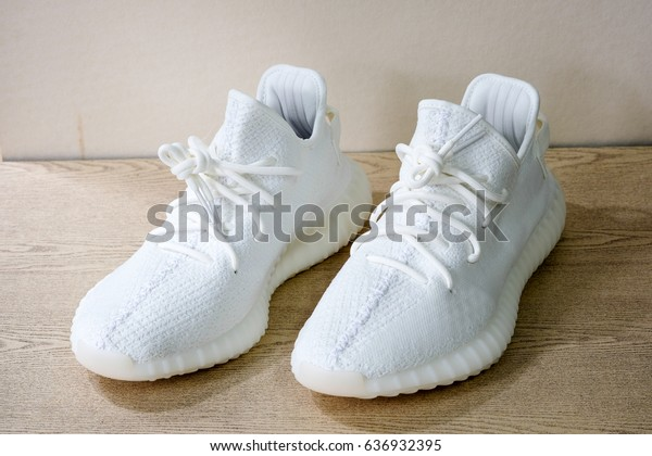 adidas yeezy boost 350 v2 april