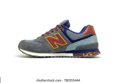la meilleure attitude 76ccf 97ce0 New Balance Shoes Images, Stock Photos & Vectors | Shutterstock