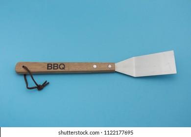 new bbq Barbeque Utensils XXXL