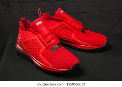 nice puma sneakers Limit discounts 65
