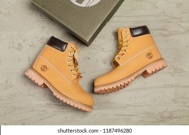34f8cfa1f5e Timberland Images, Stock Photos & Vectors | Shutterstock