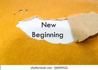 Royalty Free New Beginning Stock Images Photos Vectors Shutterstock