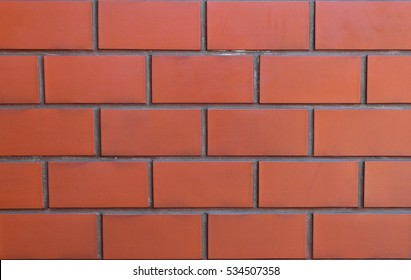 Boundary Wall Images, Stock Photos & Vectors | Shutterstock
