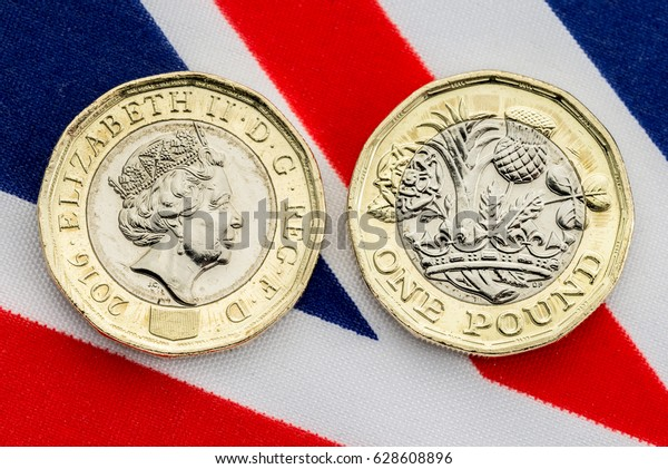 new-british-pound-coin-showing-600w-6286