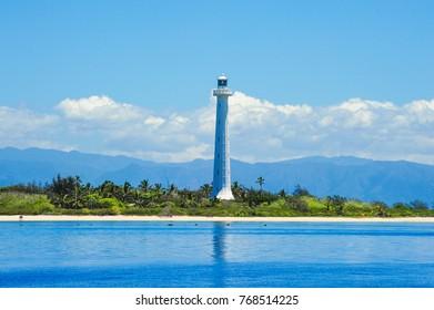 Nouvelle-Calédonie (New Caledonia)