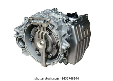 Gearbox Images, Stock Photos & Vectors | Shutterstock