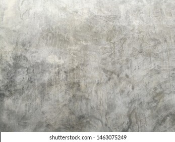 new cement smooth wall for textured for vitage background