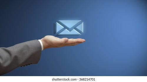 New communication tools