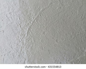 New concrete wall texture background