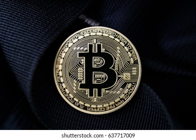 New crypto currency, bitcoin and computer fee finance