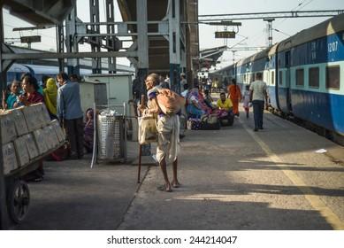 costco in new delhi india