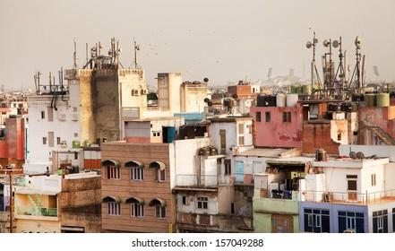 New Delhi, india, Asia
