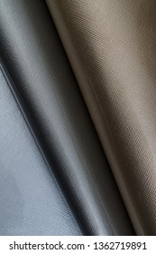 New eko materials for  haberdashery and shoes