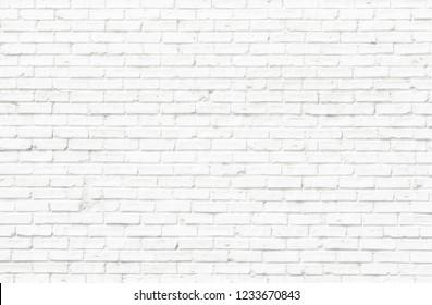 Nueva textura de pared de ladrillo ERA para fondo